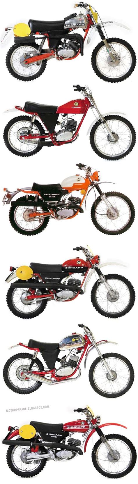 types of motocross bikes best 25 different types of motorcycles ideas on pinterest