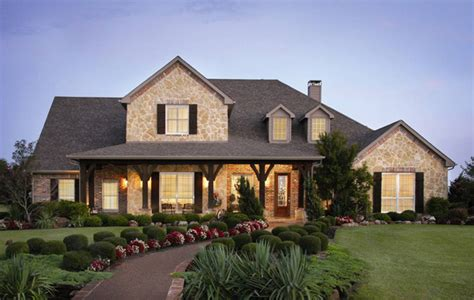 paul homes dallas fort worth find a home