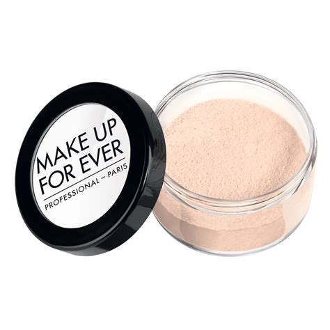 matte powder powder make up for