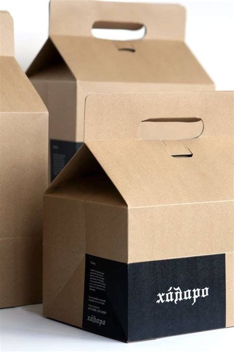 Take Away Box Bag From Os by 17 Best Ideas About Takeaway Packaging On