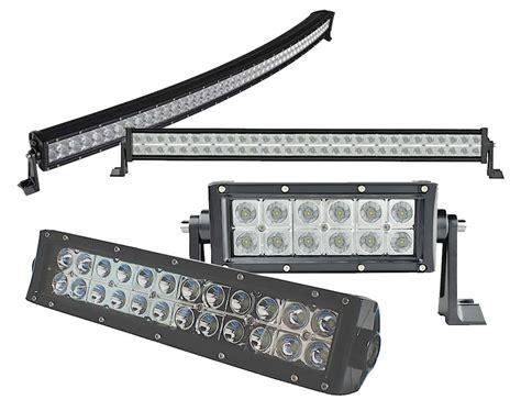home bar led lights home bar led lights promaxx led light bar free shipping