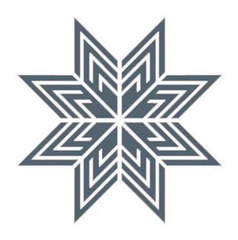 gambar logo page 5 download free logo vector cdr logo dewa free images at clker com vector clip art