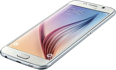 Hp Samsung Galaxy X6 samsung galaxy s6 pictures official photos