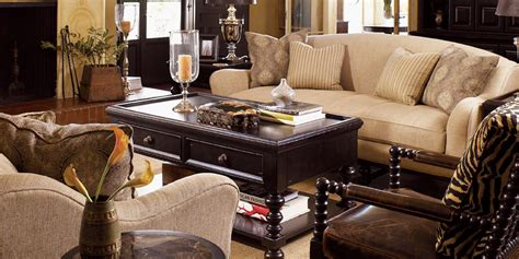 tommy bahama living room home furniture in hernando citrus fl smart interiors