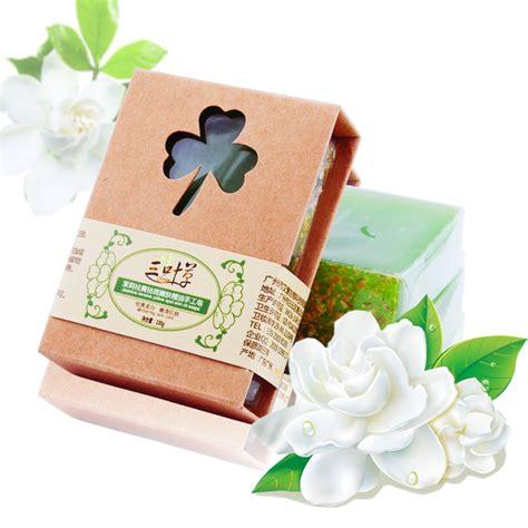 Handmade Soap Suppliers - popular soap buy cheap
