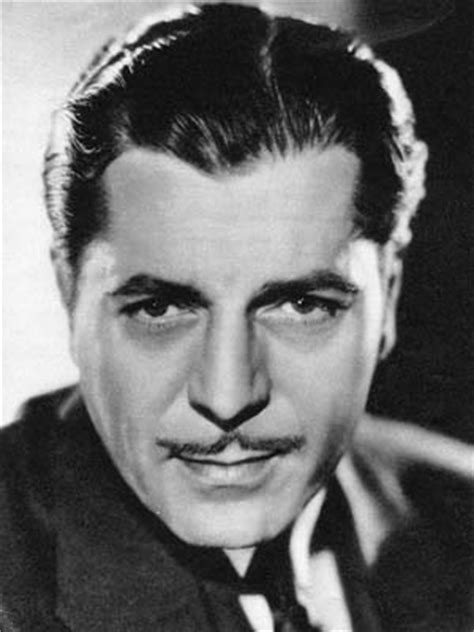 get the gatsby look inspiration curly hair men gatsby 1920s mens facial hair the literary look how to get the