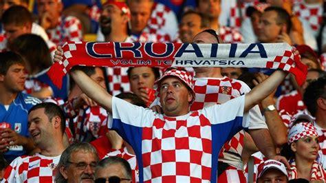 2012 croatiansports com awards croatian sports news tuesday night funnies vi croatian sports news videos