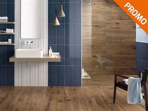 piastrelle bagno gres porcellanato prezzi rivestimento bagno in gres porcellanato timber