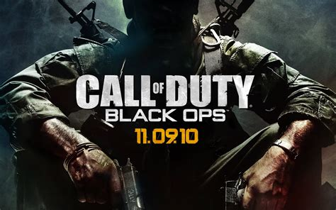 wallpaper black ops 1 hd wallpapers call of duty black ops hd wallpapers