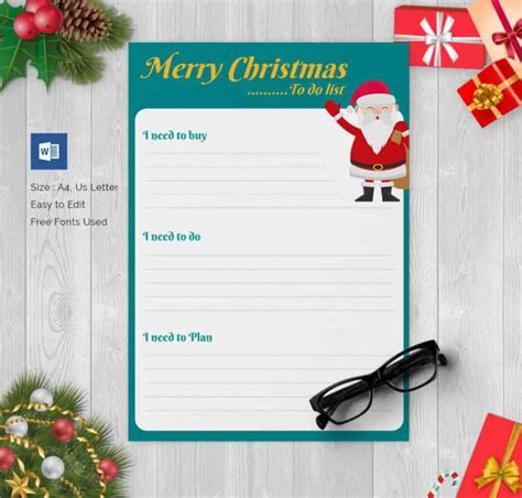 Best Free Searches With Free Information 28 Best Free Software Gift Free Gift Certificate Templates