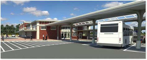 design center rochester ny design build team selected for rochester s new intermodal