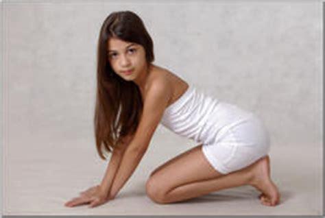 silver star teen model macie pin fashionbank photos daria zorkina on pinterest