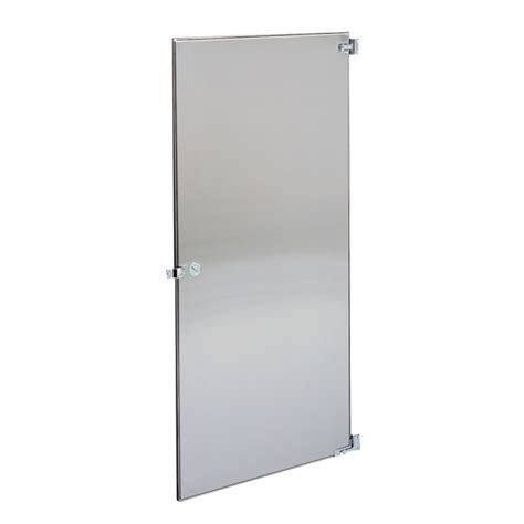 Hadrian Bathroom Stall Hardware by Hadrian Bathroom Stalls And Partitions Robert Helps