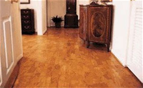 timberline cork bamboo flooring showroom got the best in houston
