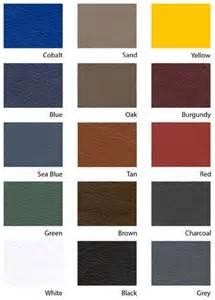 herculiner colors wheelskins genuine leather steering wheel covers