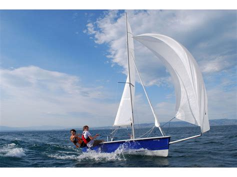 stratos sailboats 2008 laser stratos keel sailboat for sale in new york