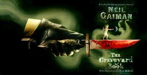 the graveyard book pictures sfbk science fiction book club neil gaiman wins carnegie