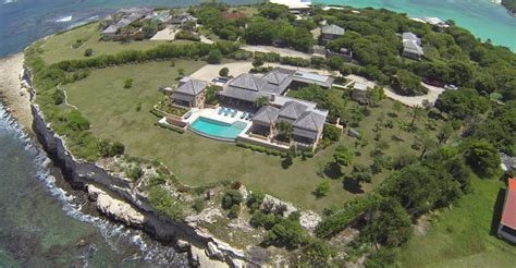 3 bedroom luxury home for sale bay antigua 7th