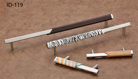 Fancy Cabinet Handles by Products Fancy Cabinet Handles Manufacturer