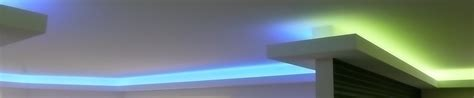 Stuckleiste Licht by Aufbau Anleitung F 252 R Eine Indirekten Beleuchtung Mit Led