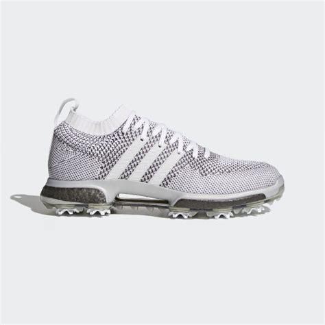 adidas tour360 knit shoes white adidas us