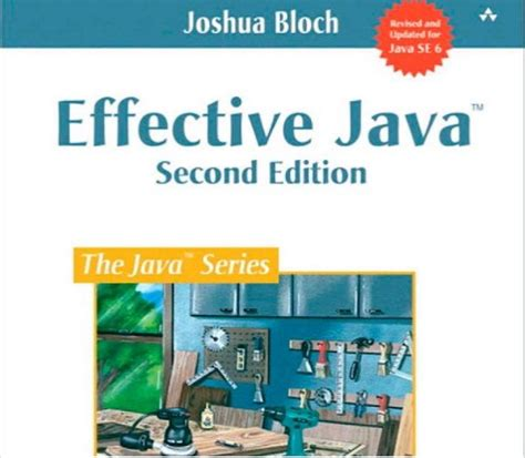 effective java 3rd edition books 10 best books to master java firebear