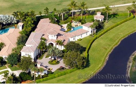 serena williams house serena williams house