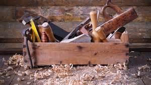 la bo 238 te 224 outil du menuisier travail du bois la