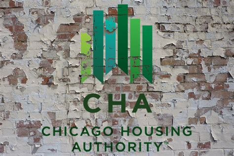 cha section 8 waiting list beyond the rubble life after the cha upheaval better
