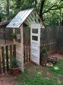 Garden Arbor 100 Diy Pallet Garden Fence And 100 Year Windows Arbors
