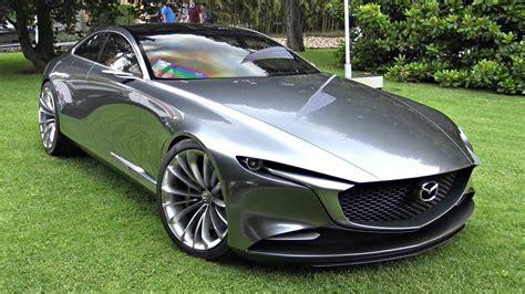 Mazda Electrico 2020 by El Primer Veh 237 Culo El 233 Ctrico De Mazda Llegar 225 En 2020