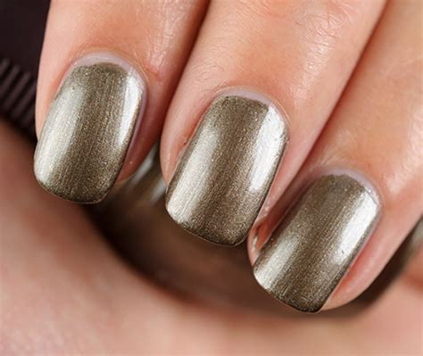 Sparituals Nail Lacquer by Sparitual Slate Nail Lacquer Review Photos Swatches