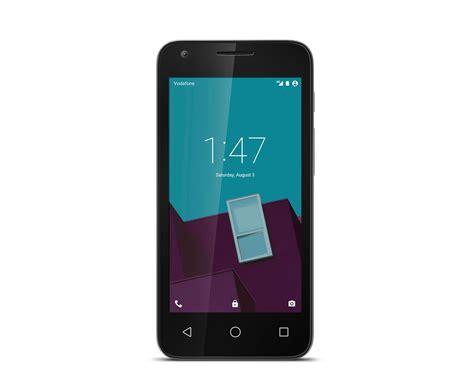 vodafone test vodafone smart speed 6 technische daten spezifikationen