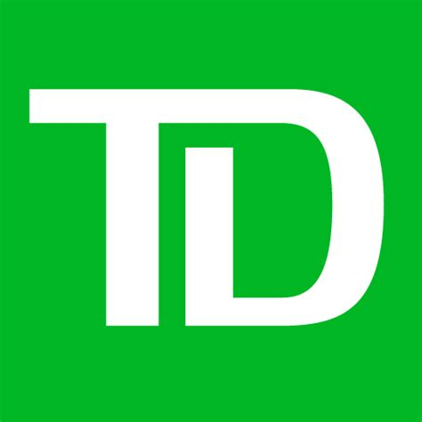 dt bank td bank us appstore for android