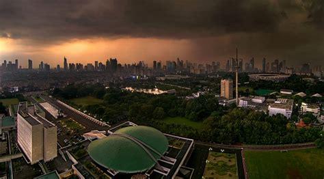 theme park jakarta indonesia ancol dreamland theme park in jakarta thousand wonders