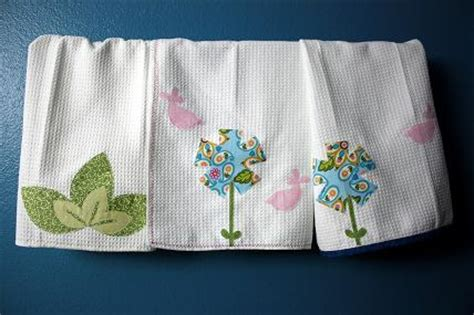 Handmade Kitchen Towels - handmade kitchen towels
