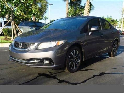honda civic 2013 for sale used 2013 honda civic for sale by owner in hopkinton ma 01748