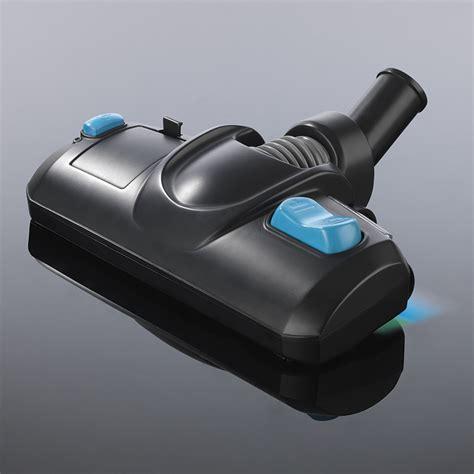 Desinfektion Mit Uv Licht by Cleanmaxx Universal Bodend 252 Se Mit Uv Licht Staubsauger