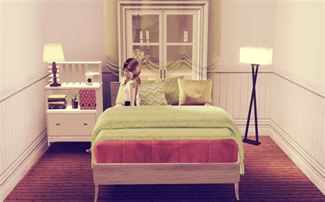 sims 3 beds camille 187 more stuff