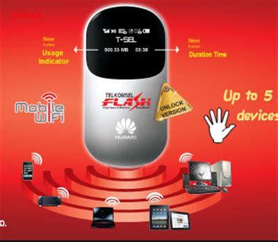 Wifi Portable Telkomsel june 2014 unlock code for novatel option huawei zte skype amoi