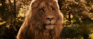 aslan x reader from sadness to happiness by
