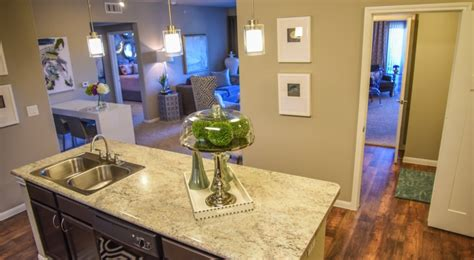 Apartments 500 A Month In Raleigh Nc 500 Month Mckinney Apartments Specials