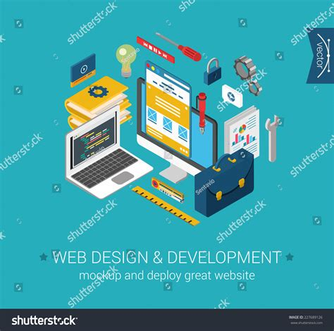 design of editor in system programming online image photo editor shutterstock editor