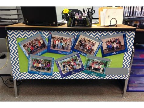 cute teacher desk decorations 523 best classroom images on pinterest classroom ideas