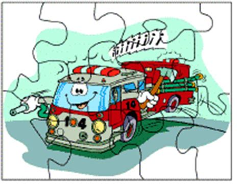 printable jigsaw puzzle for preschoolers transportation printable jigsaw puzzles