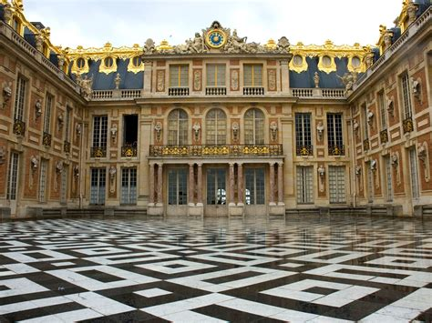 New England Home Interior Design by Palace Of Versailles Versailles France Activity Review