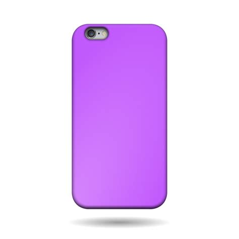 Iphone 6 Plus 6s Plus 6 Baby Skin 360 Slim Matte Soft Touch For Apple Iphone 6s Plus 6 Plus 5 5 Quot Silicone