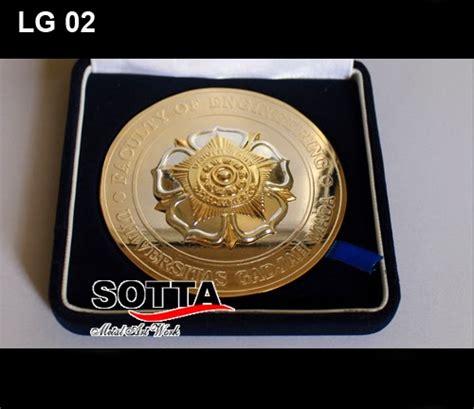 Jepit Kayu Multifungsi Model Hati 50pcs october 2013 pusat kerajinan kuningan kerajinan kuningan kerajinan tembaga kerajinan