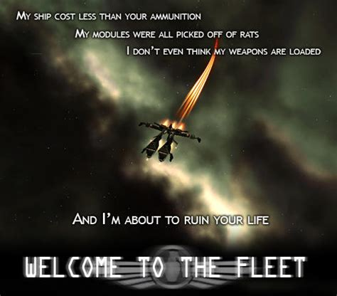 Eve Online Meme - goonswarm eve online great war know your meme