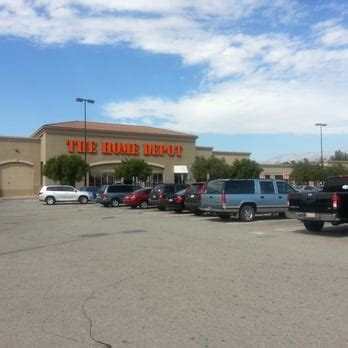the home depot 42 photos hardware stores fontana ca